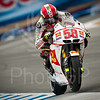 MotoGP-2011-Round-10-Laguna-Seca-Saturday-0179