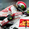 MotoGP-2011-Round-10-Laguna-Seca-Saturday-0426