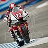 MotoGP-2011-Round-10-Laguna-Seca-Saturday-0184