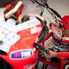 2011-MotoGP-12-Indy-Saturday-0846