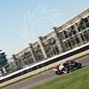 2011-MotoGP-12-Indy-Friday-0135