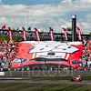 2011-MotoGP-12-Indy-Sunday-1121