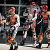 2011-MotoGP-12-Indy-Sunday-1351