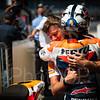 2011-MotoGP-12-Indy-Sunday-1306