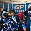 2011-MotoGP-12-Indy-Friday-0436