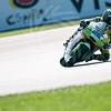 2011-MotoGP-12-Indy-Friday-0231