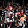 2011-MotoGP-12-Indy-Sunday-1356