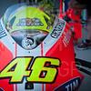 2011-MotoGP-12-Indy-Saturday-0898