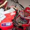 2011-MotoGP-12-Indy-Saturday-0850