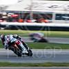 2011-MotoGP-12-Indy-Sunday-1215