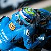 2011-MotoGP-12-Indy-Friday-0123