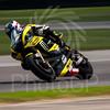 2011-MotoGP-12-Indy-Sunday-1216-Edit