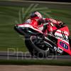 2011-MotoGP-12-Indy-Friday-0054