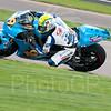 2011-MotoGP-12-Indy-Thursday-0115