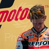 2011-MotoGP-12-Indy-Sunday-1402