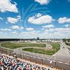 2011-MotoGP-12-Indy-Sunday-1175