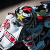 2011-MotoGP-12-Indy-Friday-0119