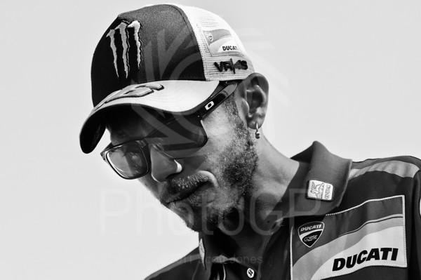 MotoGP 2011 12 Indianapolis