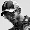 2011-MotoGP-12-Indy-Friday-0800-Edit