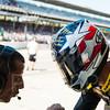 2011-MotoGP-12-Indy-Saturday-0875