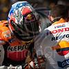 2011-MotoGP-12-Indy-Sunday-1325