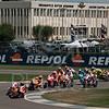 2011-MotoGP-12-Indy-Sunday-1135