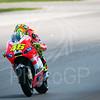 2011-MotoGP-12-Indy-Sunday-1205