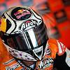 2011-MotoGP-12-Indy-Saturday-0930