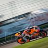 2011-MotoGP-12-Indy-Friday-0217