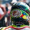 2011-MotoGP-12-Indy-Friday-0599
