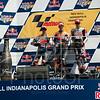 2011-MotoGP-12-Indy-Sunday-1437