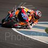 2011-MotoGP-12-Indy-Saturday-0389