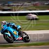 2011-MotoGP-12-Indy-Sunday-1235-Edit