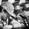 2011-MotoGP-12-Indy-Thursday-0137