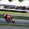 2011-MotoGP-12-Indy-Sunday-1212
