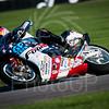 2011-MotoGP-12-Indy-Sunday-0209