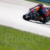 2011-MotoGP-12-Indy-Friday-0233