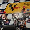 2011-MotoGP-12-Indy-Sunday-1418