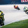 2011-MotoGP-12-Indy-Sunday-1200