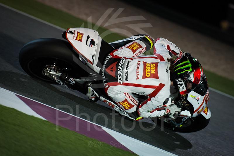 2011-MotoGP-00-Qatar_Test-Mon-1646