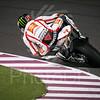 2011-MotoGP-00-Qatar_Test-Mon-1335
