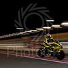 2011-MotoGP-00-Qatar_Test-Mon-0098