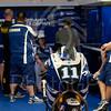 2011-MotoGP-00-Qatar_Test-Sun-0048