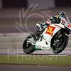 2011-MotoGP-00-Qatar_Test-Sun-0949
