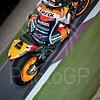 2011-MotoGP-00-Qatar_Test-Mon-1722