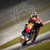 2011-MotoGP-00-Qatar_Test-Sun-1081