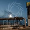 2011-MotoGP-00-Qatar_Test-Sun-0047