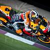 2011-MotoGP-00-Qatar_Test-Mon-1755