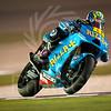2011-MotoGP-00-Qatar_Test-Sun-0975