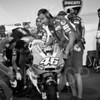2011-MotoGP-00-Qatar_Test-Sun-0446